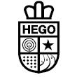 Hego AB