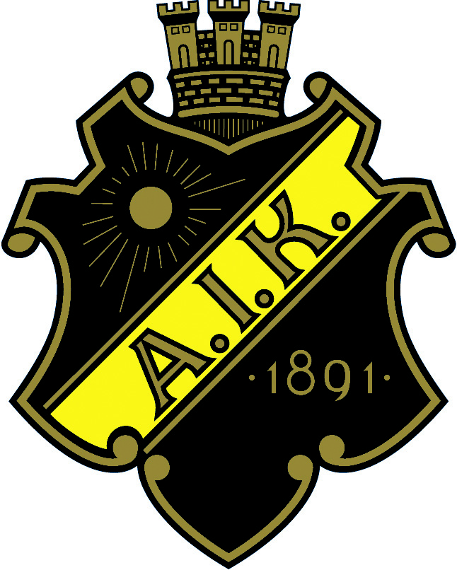 AIK FOTBOLL Mikael Ahlerup, vd