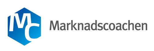 Marknadscoachen Helsingborg HB