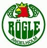 Rögle BK Joel Sandborg, kommersiellt ansvarig