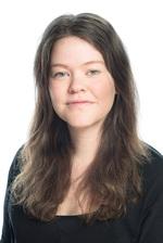 FI Anna Rantala Bonnier