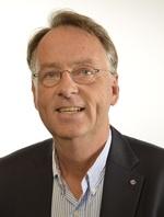 KD Roland Utbult