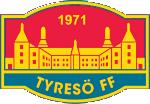 Tyresö FF (Hans Löfgren, marknad)