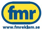 FM Reklam AB