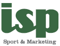 ISP Sport & Marketing AB