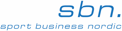 Sport Business Nordic