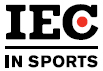 IEC in Sports AB
