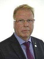 Liberalerna Bengt Eliasson
