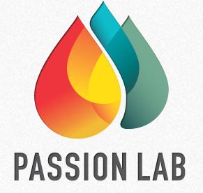 Passion Lab