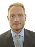 SD Aron Emilsson
