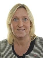 Socialdemokraterna Gunilla Carlsson