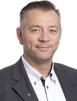 KD Mikael Valier