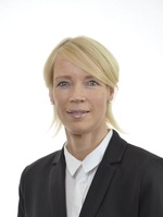Moderaterna Saila Quicklund