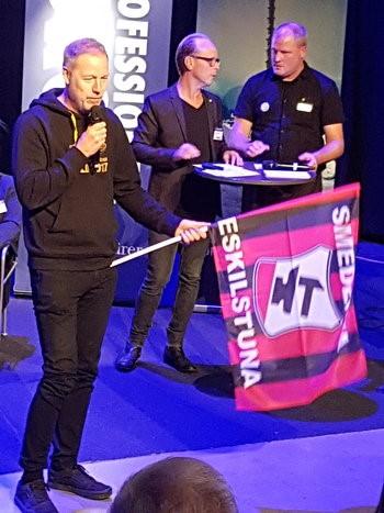 Vi hade nyligen Ungdoms-SM och ska arrangera Senior-SM i 2019.  Förhoppningen är att vi kan få internationella bordtennisevenemang till  Eskilstuna 0ff80b011d3ad