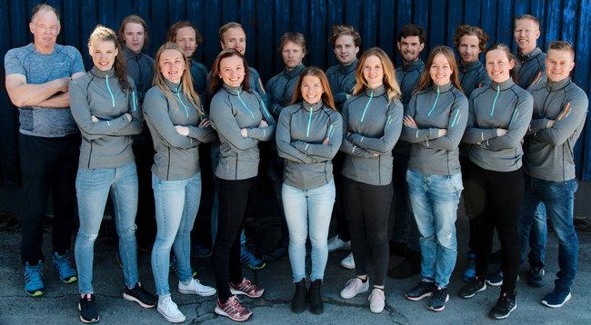 Peter forsberg utan dem fungerar inte idrotts sverige