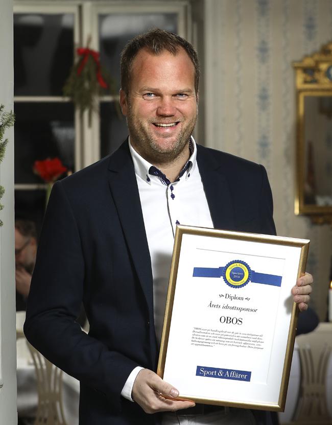 "new products 54bcb 182df OBOS Sverige AB """